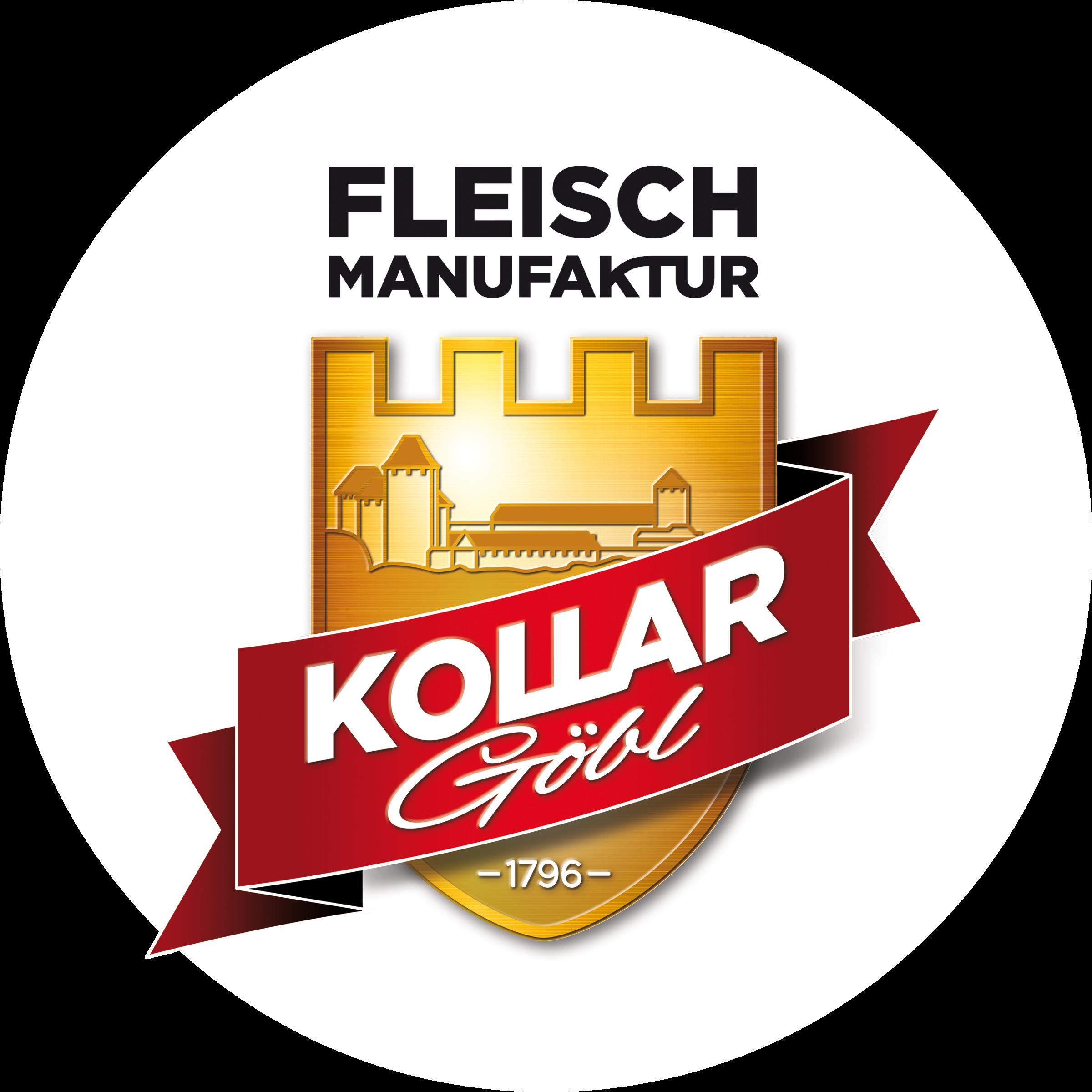 logo kollar fleisch